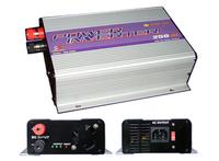 250W solar  grid tie inverter pure sine wave 10.8 - 30VDC/22 - 60VDC input, 90 - 130VAC/190 - 260VAC Output