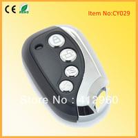 Rf Remote Duplicator For Garage Door Remote CY029