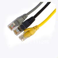 Color  RJ45 cat5e Patch Cord/Lan cable UTP/FTP/SFTP LSOH