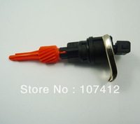 Free shipping (CGQVW009)Auto New Speed Sensor 1H0919149A 1H0 919 149A Fit For VW Golf Jetta Cabrio 1993-2002