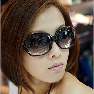 Женские солнцезащитные очки 3043