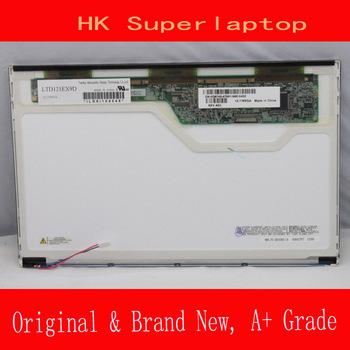 """12.1""""LCD panel CCFL Backlight LTD121EXGS LTD121EX9D LTD121EXFV LTD121EX1S LTD121EX1N for DELL X1(1 Year Warranty )"""