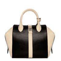 2013 TMC Hot Vintage Women PU Patchwork Handbag Messenger Bag Hobo Totes Shoppers Girl Shoulder Cross Messenger cross Bags YL186