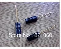 50PCS/LOT Highly sensitive SW-520D lacoste ball switch angle Tilt switch vibration switch