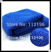 10pcs/lot Super absorbent ultrafine fiber soft car wash Microfiber Fabric towel cleaning cloth 160cm * 60cm Large towel