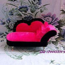 popular sofa bed accessories