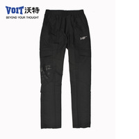 2013 health pants casual clothing trousers voet voit trousers sports pants trousers elastic strap 121115  lebron x