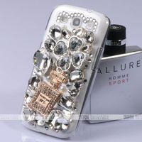 Чехол для для мобильных телефонов Bosvo 3D samsung galaxy s3 i9300 1 .
