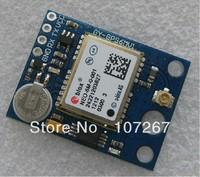 Gps module ublox neo-6 m hm gps module apm2