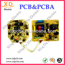 door lock electronics factory/ producer/supplier in Alibaba China(China (Mainland))