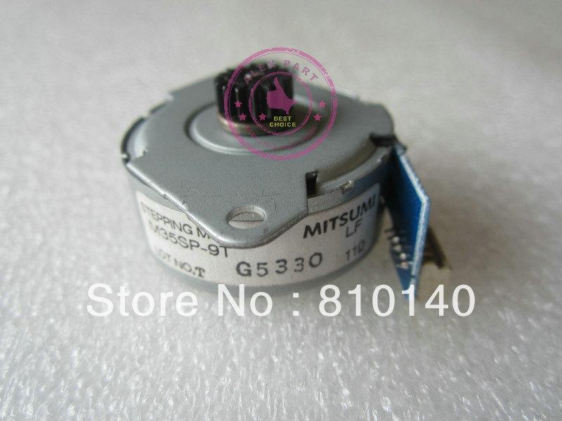 hp laserjet m1005 mfp scanner software download