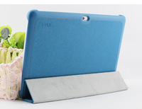 Smart CASE for Samsung GALAXY Note 10.1 N8000, Ultrathin design, stand function, 10 colors, FREE SHIPPING
