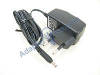 Original AC Power Adapter Charger for Logitech 8V 0.5A EU Wall Plug L-LD4-2 KWT08E00JN0661, 534-000117 - 00613C