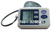 GT-702 Portable Wrist Blood Pressure Monitor