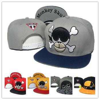 New Hot Sale Team Life Hat Men Booger Snapback Cheap Price D9 Reserve Hip Hop Hat Wholesale Baseball Cap Mix Order