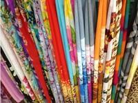 Free shipping random Tourmaline tourmaline silk scarf cycle cervical vertebra