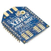 XBee Pro S2 60mW UFL Antenna Zigbee Wire Antenna Zigbee, wireless module , XBEE-PRO-S2  new and original