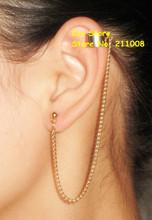 wholesale ear cuff