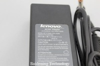 Laptop AC Power Adapters  For lenovo  CPA-A090  36001942 20V 4.5A  charge