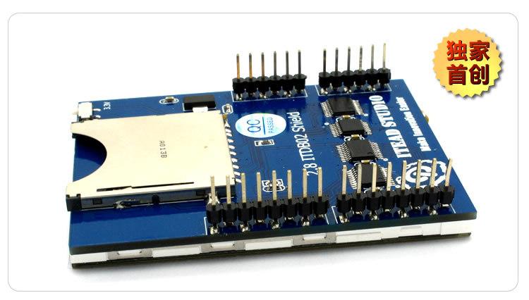 Arduino FULL SetKod rnekleriEğitim