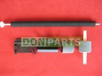 NEW 1 X Maintenance Roller Kit for HP LaserJet 2100 5pcs w/ Manual transfer roller + Pickup roller + Separation Pad