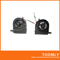 Hot sell CPU cooling fan for Acer Aspire 5739 5739G AB7805HX-EBB free shipping