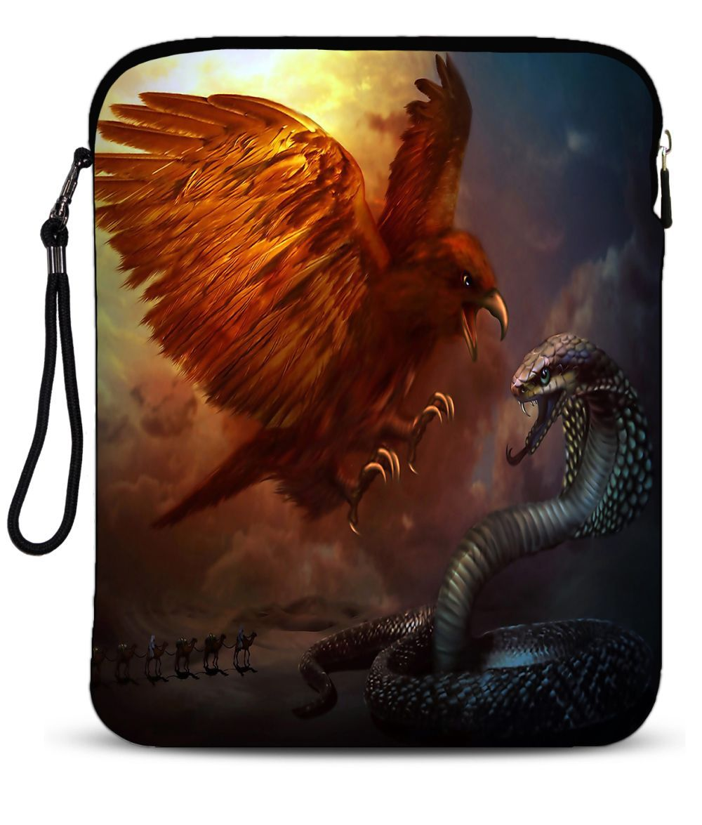 2013 Newest Arrived Sale 7&#39;&#39; 8&#39;&#39; 10&quot; notebook sleeve Soft bag Sleeve case for Laptop &amp; MID tablet pc(China (Mainland))