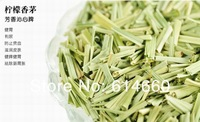 250g lemon-grass,lemongrass,Lemon grass,lemon flavor tea,cymbopogon citratus, citronnelle,lemon grass tea ,free shipping