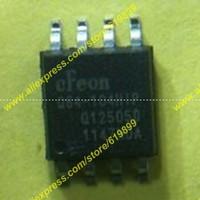 Free Shipping   10pcs/lot    EN25Q64-104HIP    Q64-104HIP   EN25Q64    EON   SOP-8