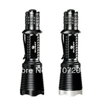 1PC Olight M22 LUMINUS CREE XM-L2  LED Flashlight 950 LM 3 mode Waterproof Super Bright + Mail Free