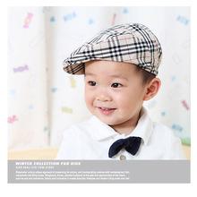 child hats promotion