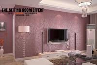 Modern brief plain irregular lines foam wallpaper background wallpaper