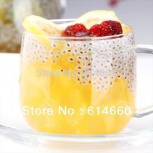 Slimming tea,110g Organic Basil Seed Tea,Health Herbal Tea,Slimming Tea,Free Shipping