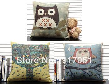 Free Nursing Pillow Pattern and Breastfeeding Pillow
