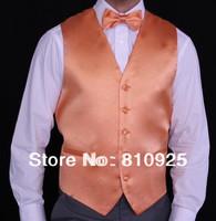 wedding vest store 2013!custom made groom vest