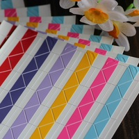 Photo album multicolour 102
