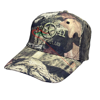 realtree maple leaf baseball cap golf tennis sports sun hats strap adjustable
