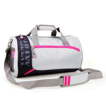 JPK Paris Bucket Bag | eBay - Electronics, Cars, Fashion