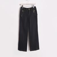 2013 women's sc jeans g007