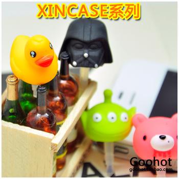 For iphone 4s dust plug x series glue for incase dust plug little duck