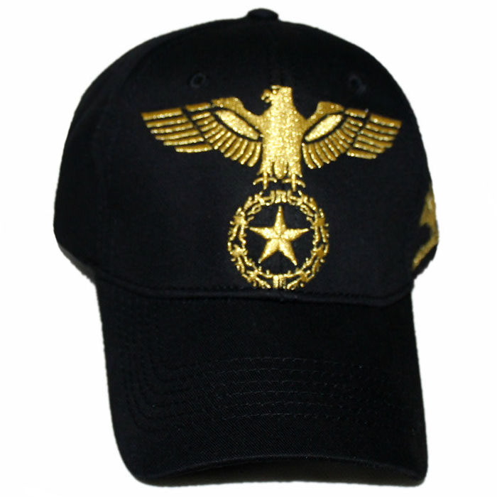 free shipping Casual outdoor camping cap baseball cap for training black(China (Mainland))