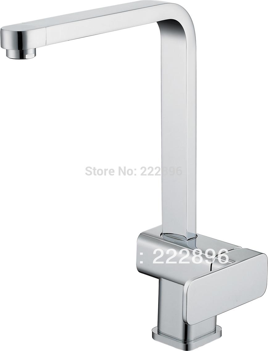 Changer robinet lavabo salle bain for Changer robinet salle de bain