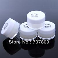 Free shipping 50pcs scar repair solution & skin care  lip & eyebrow repair gel for cosmetic tatoo