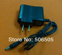 500ma 12.6V Lithium battery charger for 11.1V 12.6V 3S Lithium battery pack
