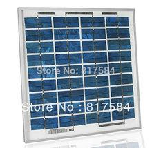 popular pv solar panel