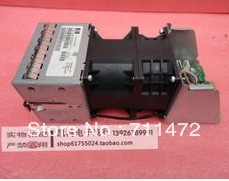 AP719-63701 server fan chassis fan HP part number(China (Mainland))