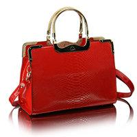 2013 new 2013 spring and summer big bags women's fashion quality bride square handbag messenger bag  free shipping