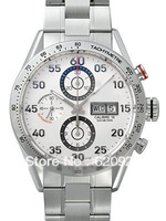 New Automatic Men's watch watches Mechanical watch wristwatch newfangled.