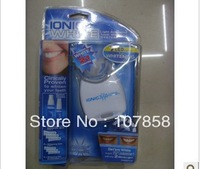 Hot sell System Ionic Teeth whitening device / Tooth Whitening as seen on tv product Teeth whitening device