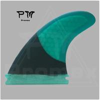 Promax professional surfboard fin [Fin_Promax_FG510]